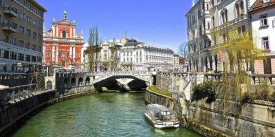 În ce țară din Europa de Est se trăiește cel mai bine?