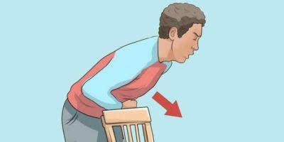 Ce să faci dacă te sufoci și nu este nimeni în jur