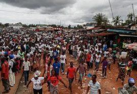 Cele mai sărace țări din lume