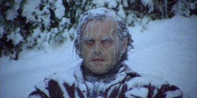 Care este temperatura minimă pe care o poate tolera corpul uman?
