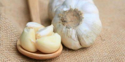 Ce se va întâmplă în corpul tău dacă mănânci zilnic un cățel de usturoi?