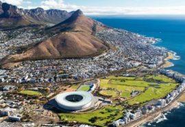 10 curiozități despre cea mai dezvoltată țară din Africa