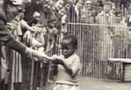 Grădinile zoologice umane - de ce a existat așa ceva în Europa?