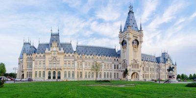 Ce orașe, cu excepția Bucureștiului, pot deveni capitala României?