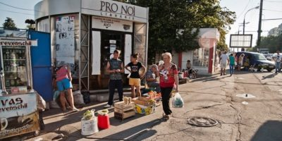 10 lucruri despre cea mai săracă țară din Europa