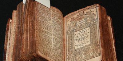 Care este diferența fundamentală dintre Biblie și Coran