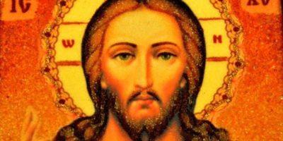 De ce evreii nu-l recunosc pe Iisus Hristos ca Mesia?