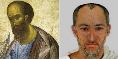 Misterele istoriei: cum arătau figurile istorice în viață reală
