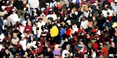 Fiecare om trebuie să știe: 4 metode pentru a ieși rapid și în siguranță dintr-o mulțime