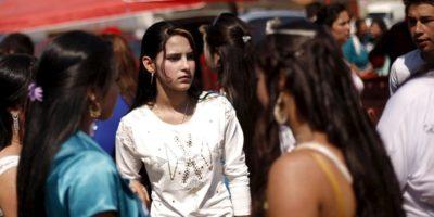 Sărăcie și tradiție: 5 țări în care poți cumpăra o mireasă cu bani