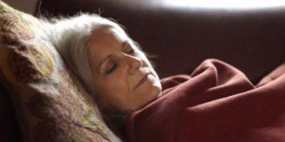 Norma somnului la 60 de ani: ce ar trebui să faci pentru a te trezi vesel