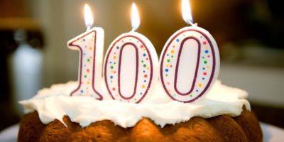Cum să trăiești până la 90 de ani sau mai mult: 7 reguli de aur