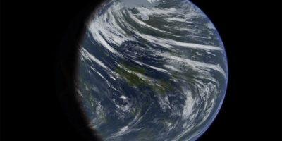 De ce a dispărut viața de pe Venus