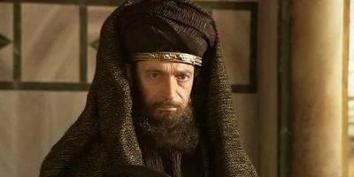 Ce s-a întâmplat cu marele preot Caiafa după execuția lui Iisus