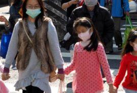 Misterul coronavirusului: de ce există atât de puțini copii infectați?