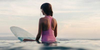 De ce în Egipt este interzis să înoți după apusul soarelui