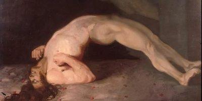 5 boli infecțioase pe care omenirea le-a învins
