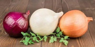 Ce alimente curăță organismul de substanțe nocive?