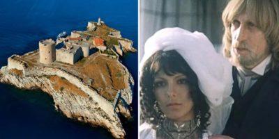 Cine a fost adevăratul Conte de Monte Cristo?