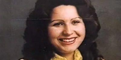 """Cazul misterios al Gloriei Ramirez, """"femeia toxică"""""""