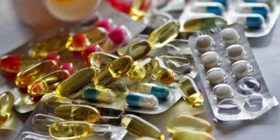 Cercetătorii au descoperit că medicamentele homeopatice sunt total ineficiente