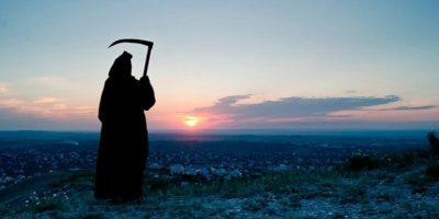 Principalii dușmani ai omenirii: ce ucide cel mai mult oamenii?