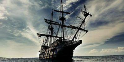 De ce marinarii măsoară viteza în noduri