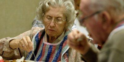 Principalele greșeli în dieta persoanelor în vârstă care afectează sănătatea