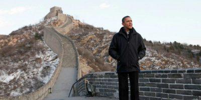 10 curiozități incredibile despre Marele Zid Chinezesc