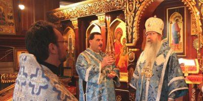 """Ce înseamnă cuvântul """"Aleluia"""" în ortodoxie?"""