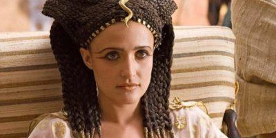 Era frumoasă Cleopatra? Ce spun cercetătorii