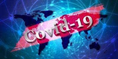Care este diferența dintre coronavirus și COVID-19?