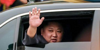 7 curiozități odioase din viața lui Kim Jong-un