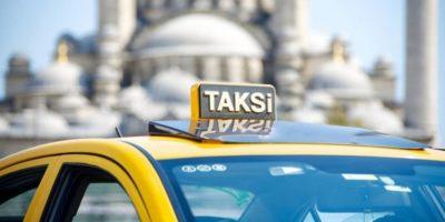Știați că literele Q, W și X au fost cândva interzise în Turcia?