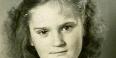Martha Mason - femeia care a trăit într-o capsulă timp de 60 de ani