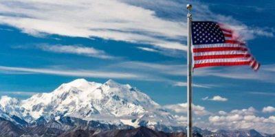De ce Rusia a vândut Alaska Statelor Unite?