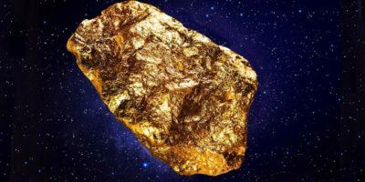 NASA va trimite o sondă pe cel mai valoros asteroid din istorie