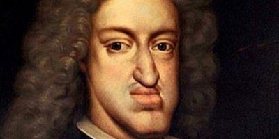 Falca de Habsburg: Nu vă căsătoriți cu rude