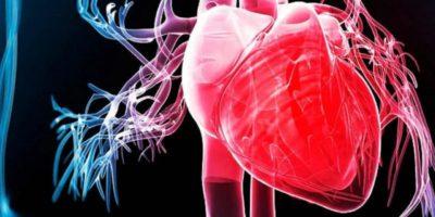 Cum recunoaștem că mușchiul cardiac este obosit