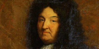 Regele fără dinți. Ce mânca Ludovic al XIV-lea?