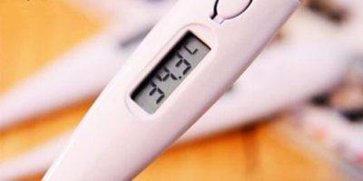 De ce unii oameni au temperatura corpului scăzută?