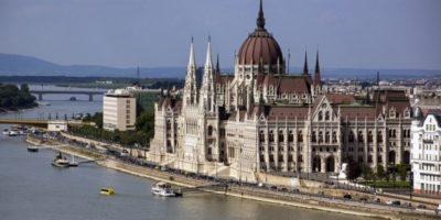 15 curiozități despre Ungaria