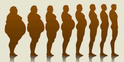 De ce ne îngrășăm odată cu vârsta? Cum să prevenim