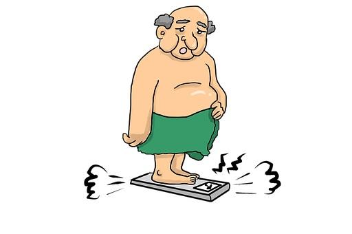 motive pentru care nu pierdem în greutate)