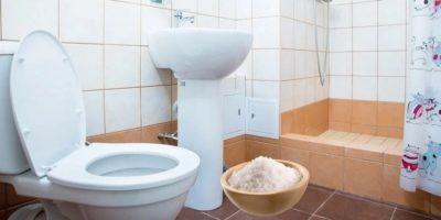 De ce japonezii pun sare în baie?