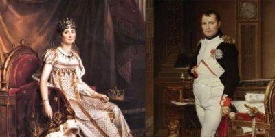 Este adevărat că Napoleon îi interzicea soției să se spele înainte de întâlniri?