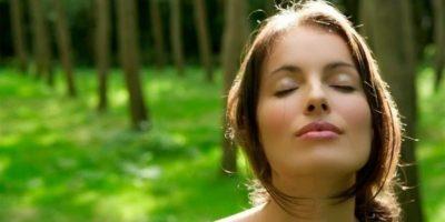 Ce se întâmplă cu organismul dacă respiri 100% oxigen pur?
