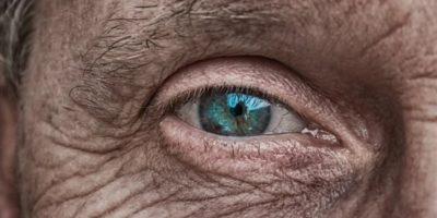 15 curiozități despre piele