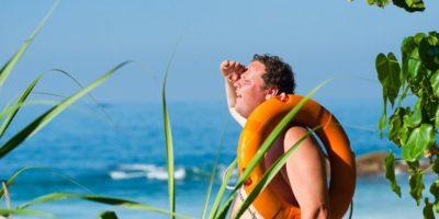 Dacă corpul nostru are 37 °C, de ce ne e cald când afară sunt 37 de grade?