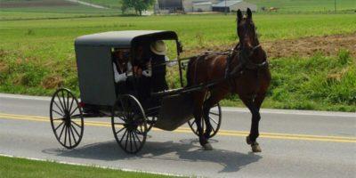 Secta din SUA care refuză tehnologia: 5 curiozități despre Amish